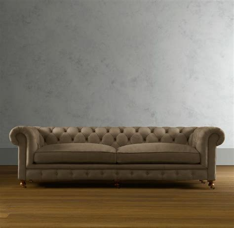 restoration hardware kensington sofa pin by lynn anne bruns on jb client family room pinterest