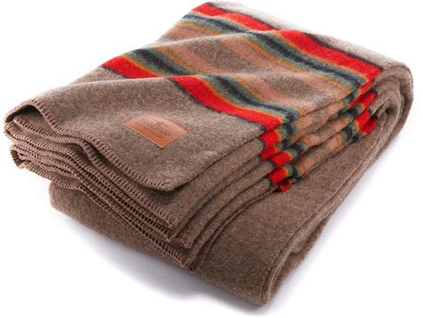 16 Year Old Bedroom Ideas pendleton yakima camp blanket from rei summer