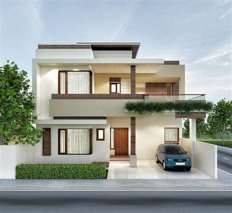 best home exterior design websites 17 best images about ideas on pinterest house design