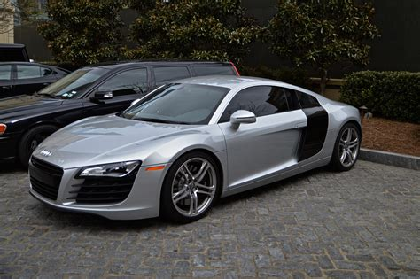 small engine maintenance and repair 2009 audi r8 interior lighting audi r8 v8 by hcitron on