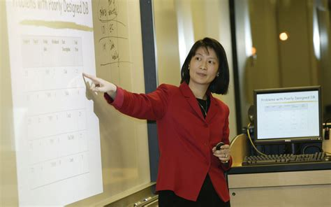 Uconn Part Time Mba Concentrations by Management Information Systems Operations And