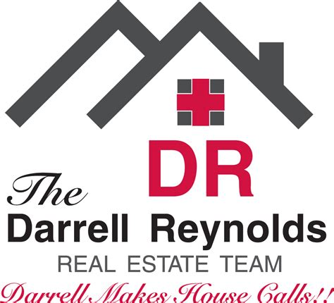 darrell real estate team quot d r quot darrell makes