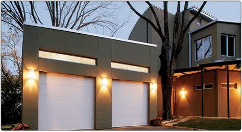 Overhead Door Cincinnati Ohio Garage Door Installation Overhead Door Cincinnati Ohio