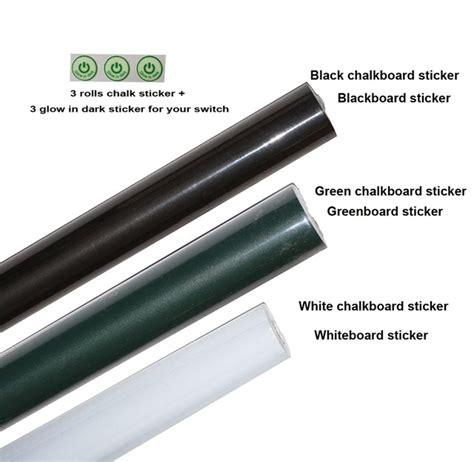 Wallpaper Sticker 45cmx5m Wps019 Black Silver Circle stiker dinding roll stiker dinding murah