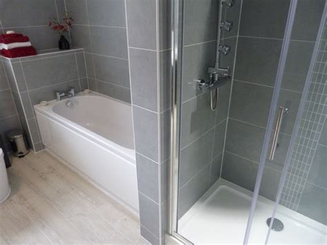 most popular bathroom tile en suite refurbishment recently completed a shower
