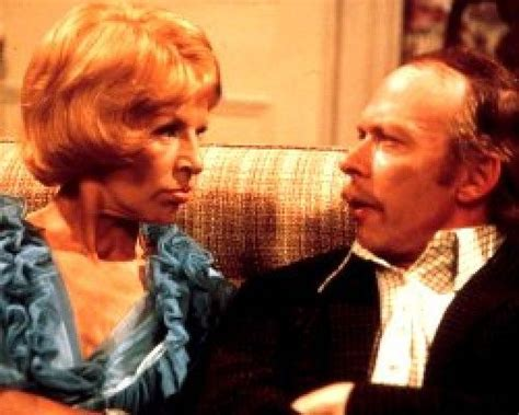 actor in george and mildred 29 best images about george mildred man about the house