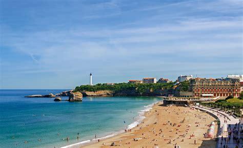la chambre d amour biarritz anglet la chambre d amour summer belambra