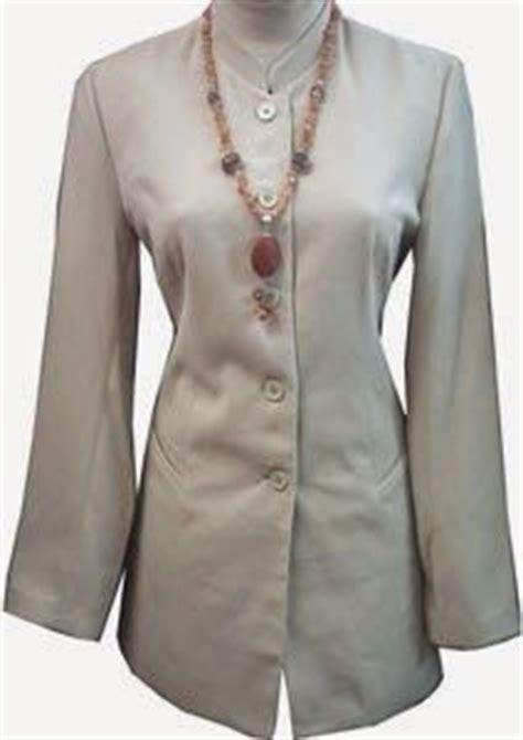 Seragam Kantor Wanita trend seragam kantor wanita terbaru 2015 2016 model seragam kantor terbaru 2015 2016 seragam