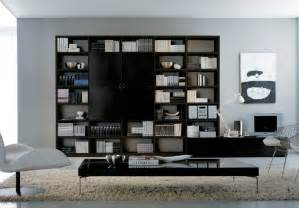 Wall Cabinets For Living Room by Living Room Awe Inspiring Wall Storage Unit Ideas For