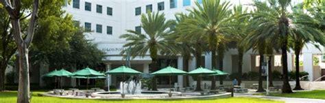 of miami miller school of medicine department history neurological surgery at miller school