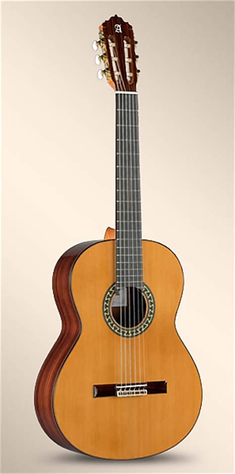 Sale Nut Gitar Klasik alhambra classical guitars frary guitar guitar lessons