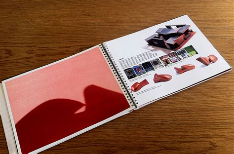 architecture portfolio layout on architecture portfolio portfolio covers and