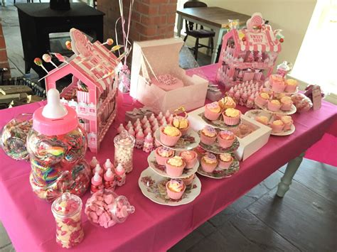 What Is A Baby Shower by Baby Shower Venue The Aston Tavern Birmingham