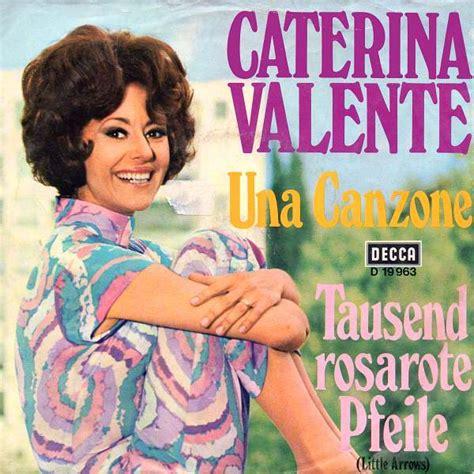 caterina valente cha cha cha flamenco caterina valente records lps vinyl and cds musicstack