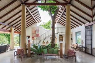 home design magazines in sri lanka sri lankan homes that will inspire your vacation house