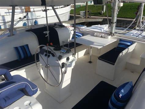 kemah catamaran charter kemah charter sailboat sailing in kemah and clear lake