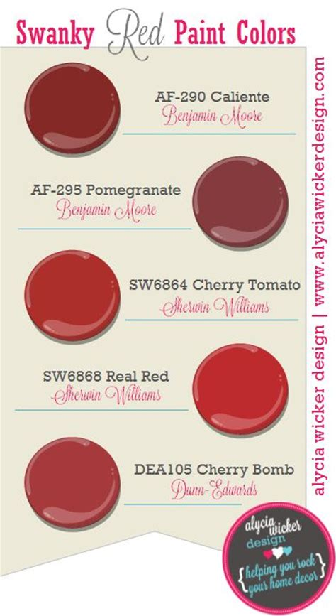 looking for the paint color why not try one of these color inspiration