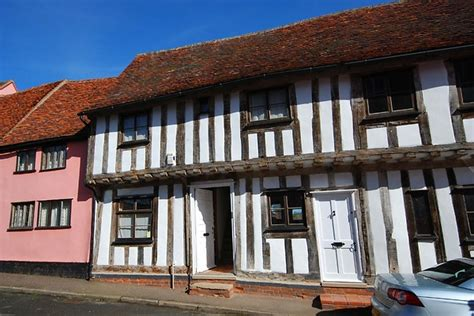Cottages In Lavenham by Self Catering Accommodation In Lavenham