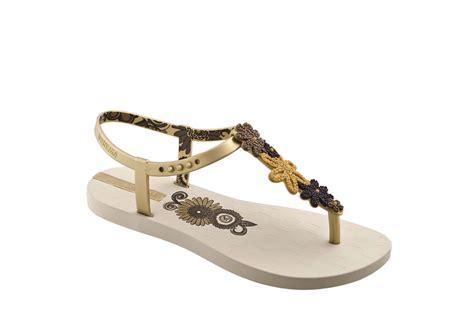 ipanema shoes ipanema sandals ritmos sandal 80765 22447