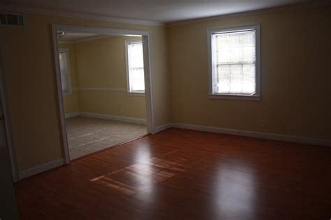 Rooms For Rent Augusta Ga by Bransford Apartments Rentals Augusta Ga Apartments