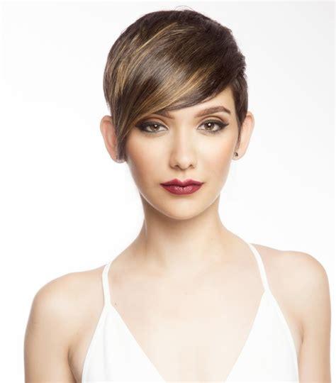 Couleur Et Coupe De Cheveux by Cheveux Couleur Caramel Pour Raviver Sa Chevelure Et