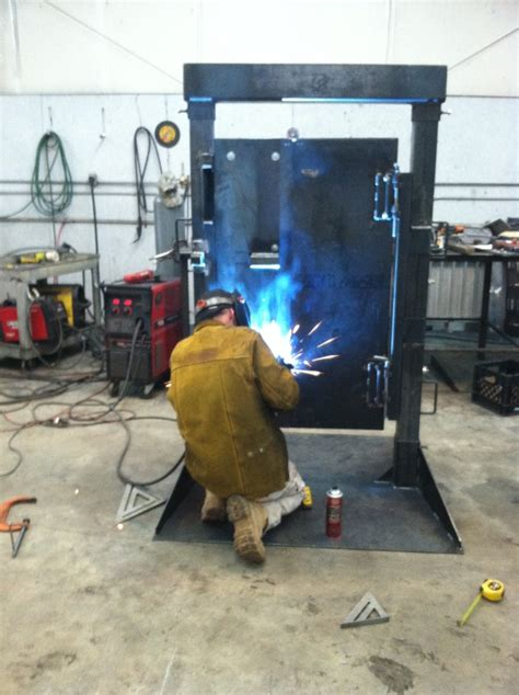 forcible entry inward swinging door 17 best images about forcible entry props on pinterest