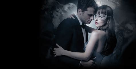 fifty shades of darker film date the official miami party for fiftyshadesdarker movie