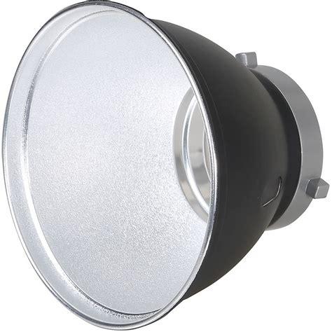 Light Reflectors by Phottix Studio Light Reflector For Indra500 Ttl Ph01270 B H