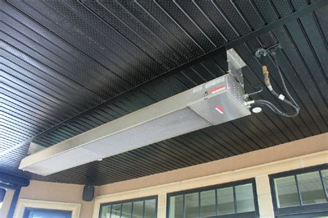 stock liquidation salecalcana patio heaters