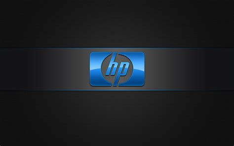 wallpaper hp android terbaru download wallpaper hd untuk hp android informasi terbaru