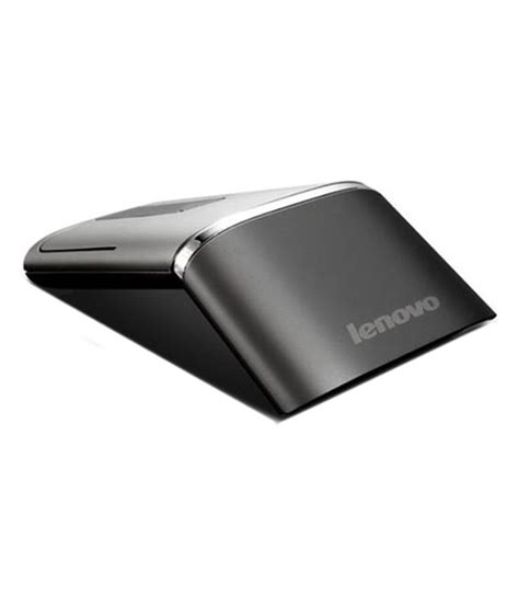 Mouse Laptop Lenovo lenovo dual mode wireless mouse n700 buy lenovo dual mode wireless mouse n700 at low