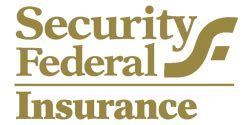 security federal auto insurance home