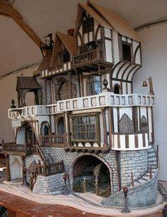 haunted doll houses for sale veranda interiors how to haunted house crafty