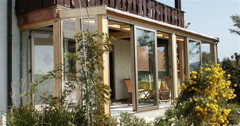 baugenehmigung f r terrasse balkon als wintergarten baugenehmigung terrassend cher