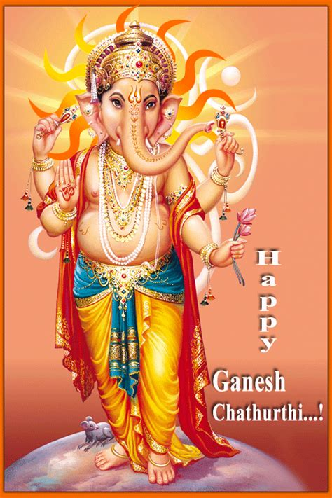 ganesh chaturthi wishes wishes  pictures  guy