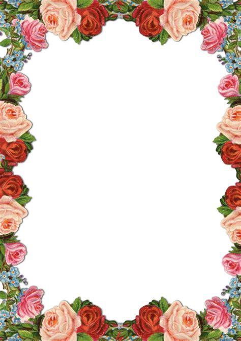 printable rose images free printable vintage rose envelope ausdruckbarer