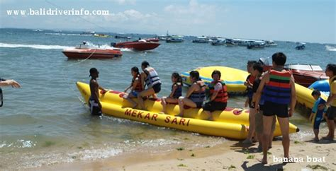 boat hire nusa dua activities hire balidriverinfo
