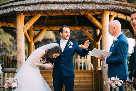 Best Wedding Photography 2016   by Albert Palmer