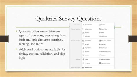 qualtrics theme design scholarship of teaching and learning data analysis