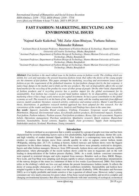 business letter in kannada environment essay in kannada docoments ojazlink