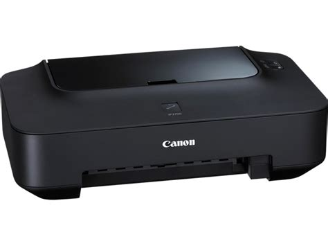 printer driver printer canon pixma ip2700 series