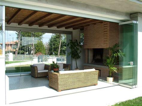 arredare la veranda arredare la veranda foto 31 40 design mag