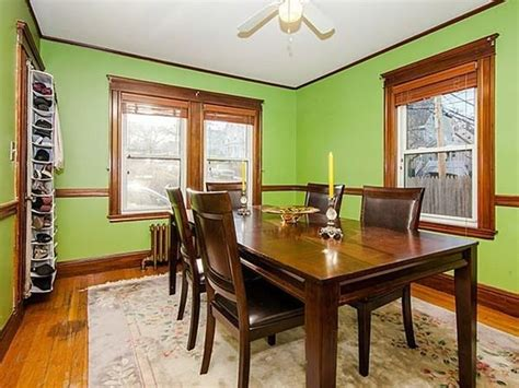 basement for rent in boston roslindale colonial includes brightly finished attic
