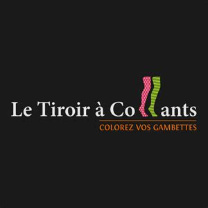 Le Tiroir à Collants by Le Tiroir 224 Collants Fais Ta