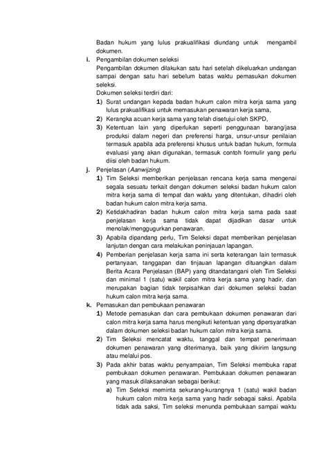 Contoh Formulir Yang Termasuk Surat Berharga - Contoh Top