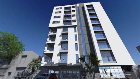 modern facade apartments building 2 my work my designs pintere
