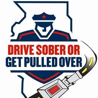 sober new years eve chicago idot illinois enforcement working overtime this new year s riverbender