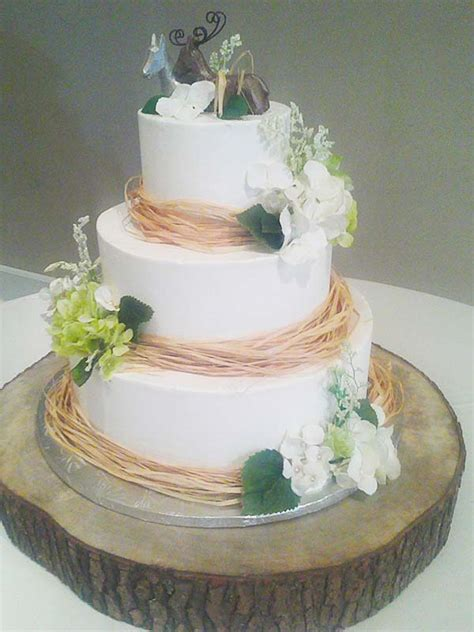 Wedding Cakes Greensboro Nc by Wedding Cakes By Manfred Greensboro Winston Salem