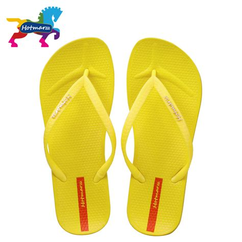 flip top slippers design hotmarzz slippers designer flip flops 2017 summer