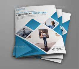 Bifold Brochure Template by 19 Bi Fold Brochure Templates Free Word Pdf Psd Eps